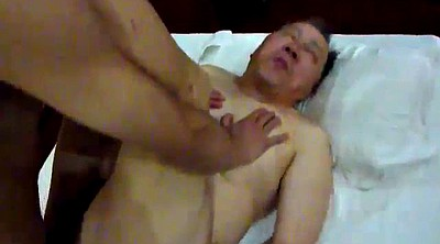 Chinese gay, Twink, Chinese fuck, Daddy chinese, Chinese group, Old dad