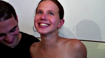 First, Casting anal, Busty, Granny porn, Anal porn, French granny anal