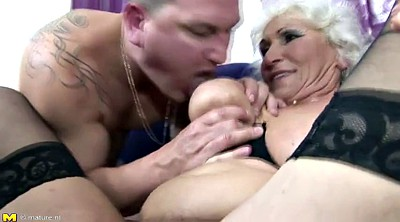Moms, Milf mature, Piss fuck, Mom young