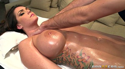 Alison tyler, Nice pussy, Alison