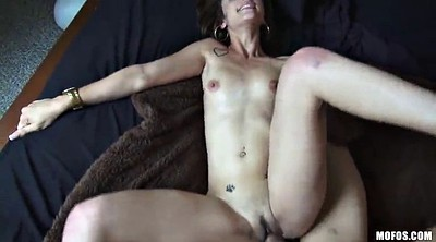 Long hair, Doggy style, Pov cowgirl