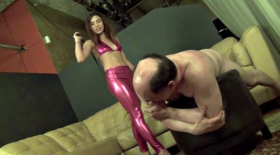 Pain, Whip, Painful, Whipping femdom, Femdom whipping, Learn