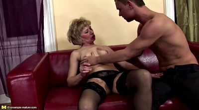 Mom son, Mom and son, Mom anal, Anal granny, Old and young, Mom fuck