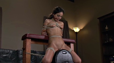 Force, Forced, Forced orgasm, Sybian, Forcing, Force orgasm