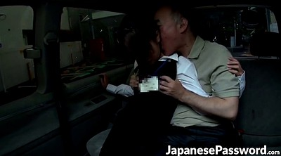 Mature hairy, Asian mature, Japanese matures