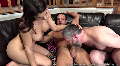 Wife sharing, Sharing, Share wife, Bisexual husband