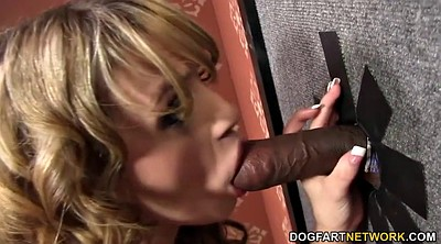 Bbc, Gloryhole, Glory