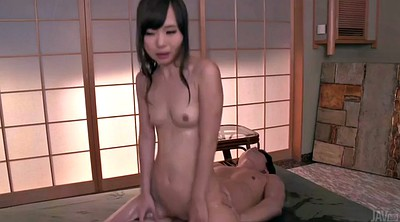 Japanese oil, Japanese pussy close up, Jizz, Cute japanese