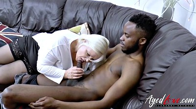Old and young, Bbw mature, Young bbw, Mature and young, Ebony blowjob