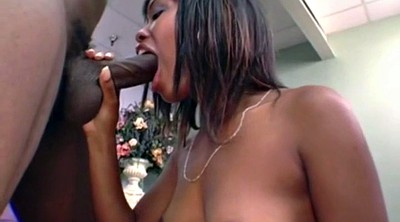 Teen creampie, Cream pie, Cream pies