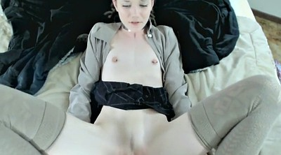 Princess, Daddy pov