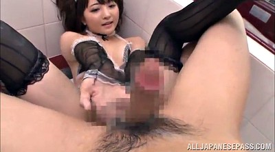 Asian feet, Japanese foot, Japanese shower, Japanese handjob, Japanese feet