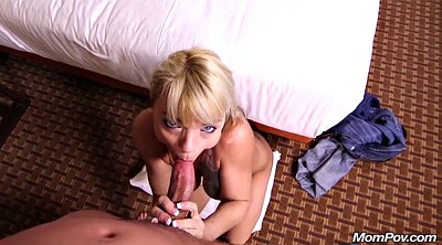 First anal, Big granny, Old school, Milf porn, First orgasm