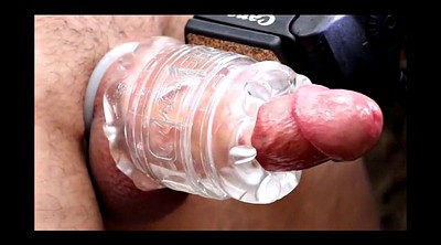 Fleshlight, Milks, Milk compilation