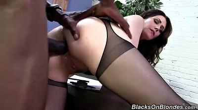 Monster anal, Black rough, Sex orgasm, Big black monster