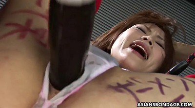 Bdsm asian, Bdsm japanese, Milking, Drink, Japanese small, Japanese milk