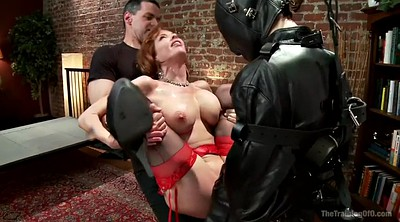 Mom anal, Anal squirt, Bdsm squirt, Veronica avluv, Anal squirting, Anal mom