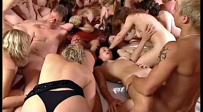 Club, Group sex orgy, Swingers club, Swinger club, Groupsex, Gangbang party