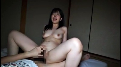 Japanese big tits, Good
