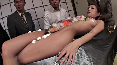 Japanese foot, Japanese group, Japanese gangbang, Japanese girls, Outdoor gangbang, Japanese sex