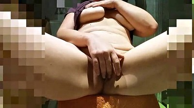Friends wife