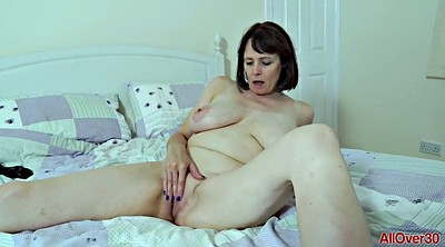 Mature solo, Mom solo, British mature, Mature mom