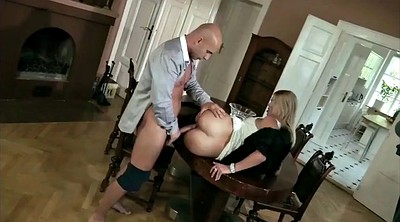 Anal compilation, Compilation anal, Dogging