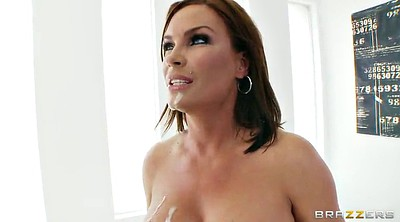 Diamond, Foxxx, Diamond foxxx anal, Diamond foxxx, Anal double