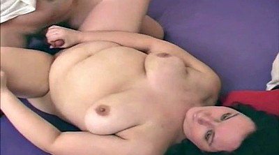Mom son, Mom handjob, Son mom, Sons, Hardcore mom, Jerk off mom