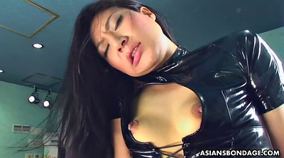 Japanese face sitting, Japanese bdsm, Japanese ass, Sitting japanese, Japanese orgasm, Japanese finger