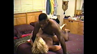Bottle, Interracial wife