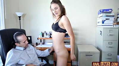 Virgin, Teen missionary
