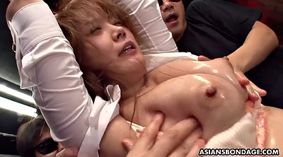 Humiliation, Japanese bdsm, Japanese office, Japanese pee