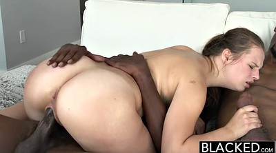 Teen black, Riding dick