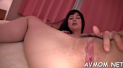Japanese, Japanese mom, Asian mom, Japanese mature blowjob, Asian milf, Japanese moms
