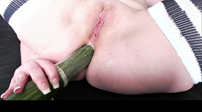Watching, Webcam anal, Anal amateur, Big ass solo, Cucumber, Webcam anal solo