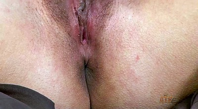 Open, Open pussy, Spreading pussy, Spread pussy, Pussy close up