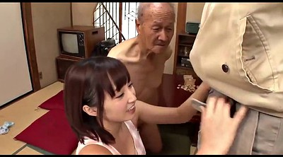 Japanese cute, Japanese old man, Japanese granny, Japanese blowjob, Teen old, Old japanese