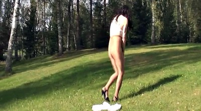 Pantyhose outdoor, Pantyhose gay, Gay pantyhose