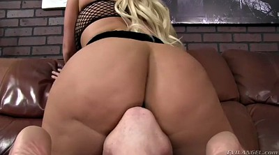 Julie cash, Phat ass, Mistress slave, Bbw mature, Mistress handjob, Milf ass