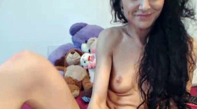 Webcam, Solo anal, Anal solo