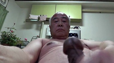 Old gay, Japanese granny, Old man, Japanese masturbation, Granny gay, Japanese-granny