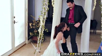 Brazzers, Story, Real wife story, Real wife, Brazzers s