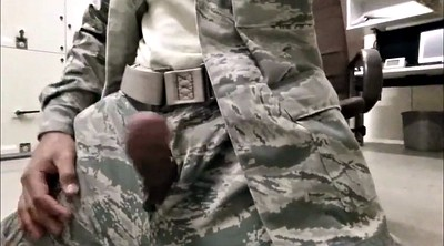 Soldier, Soldiers, Gay amateur