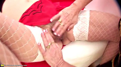 Pissing, Mature lesbian, Old mature, Old and young lesbian, Lesbian old and young, Granny lesbians