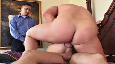 Double anal, Own
