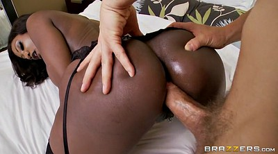 Mom anal, Diamond jackson, Jackson, Anal milf, Mom black, Ebony moms