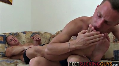 Gay feet, Lick feet, Tail, Love foot, Gay foot