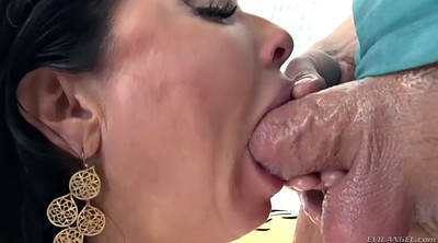 Prolapse, Anal gape, Veronica avluv, Magic, Insertions, Gape prolapse