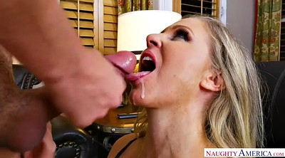 Julia ann, Seduce, Chubby milf, Ann, Son friend, Seduce son
